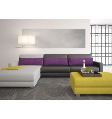 Canapé-lit Réversible SUNSET 270x180 cm