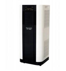 Climatiseur mobile réversible MEACO 2340 W