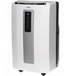 Climatiseur mobile déportable FRAL FSC 3600 W Quadriple action