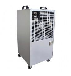 Déshumidificateur d'air mobile professionnel KT-58 44 l/24h