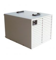 Déshumidificateur d'air professionnel  BAG-500 44 lt/24h