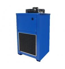 Déshumidificateur d'air industriel DRY-1000 93,6 l/24h
