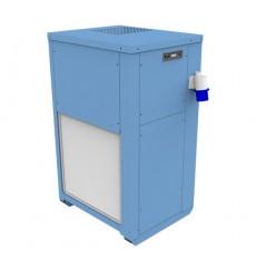 Déshumidificateur d'air industriel DRY-1500 138,2 l/24h
