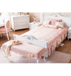 Habitación Completa Princesa