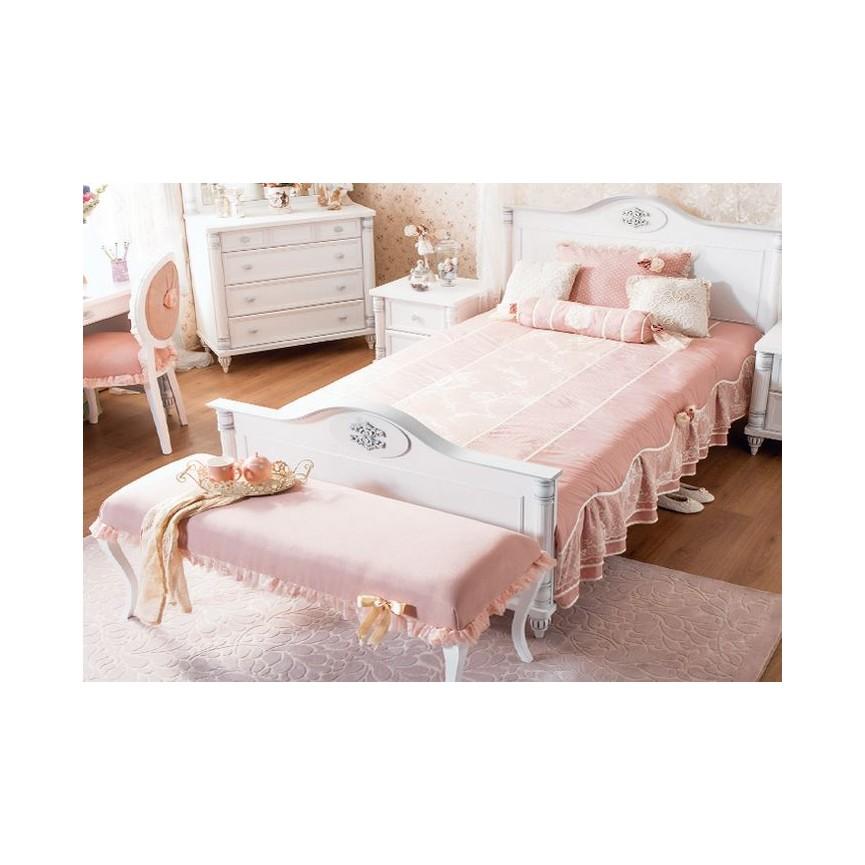 Chambre complète Princess