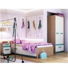 Fashion Children's Room