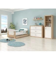 Habitación Infantil ALEXIS