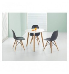 Table SOCRATES 2 80/74 cm