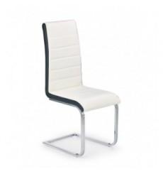 Lot de 4 chaises  K/132