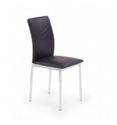 Lot de 4 chaises  K/137