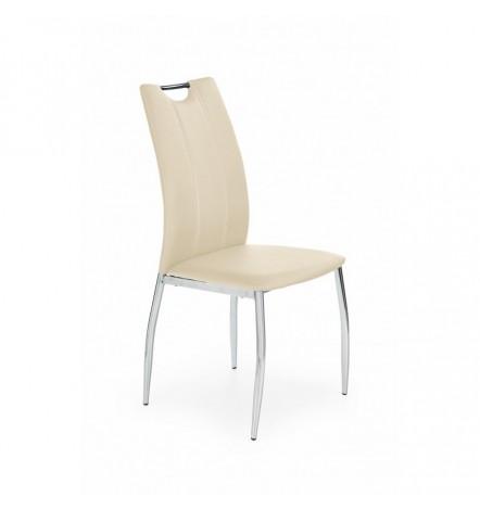 Lot de 4 chaises  K/187