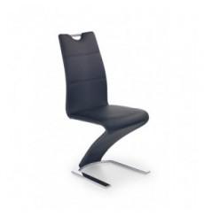 Lot de 2 chaises  K/188