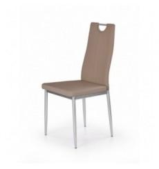 Lot de 4 chaises  K/202