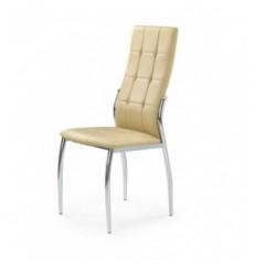 Lot de 4 chaises K/209