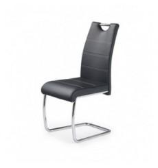 Lot de 4 chaises K/211