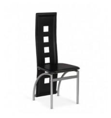 Lot de 4 chaises K/4