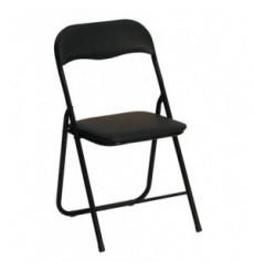 Lot de 4 chaises K/5