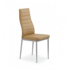 Lot de 4 chaises K/70