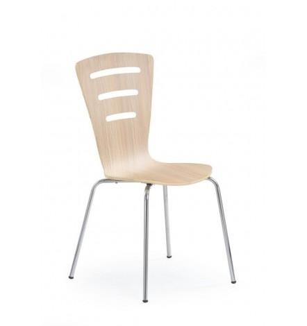 Lot de 4 chaises K/83