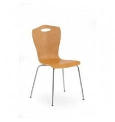 Lot de 4 chaises K/84