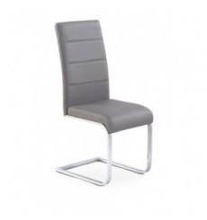 Lot de 4 chaises K/85