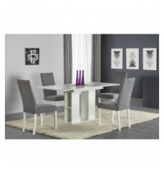 Table extensible KORNEL