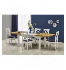 Table extensible LEONARDO