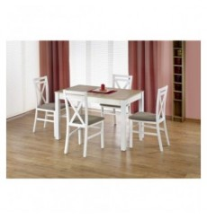 Table extensible MAURYCY