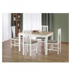 Table à manger KSAWERY 120/68/76 cm