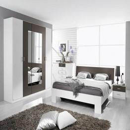 Chambre complète