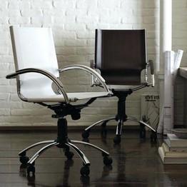 Sillas y sillas