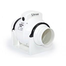 extracteur d'air/ ventilateur conduit