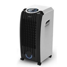 Traitement d'air - Ventilation et climatisation