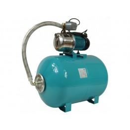 Kit de Bombas de presión de agua